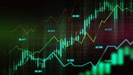 วิธีใช้ Average Directional Index (ADX) Indicator Trading Strategies ใน Olymp Trade