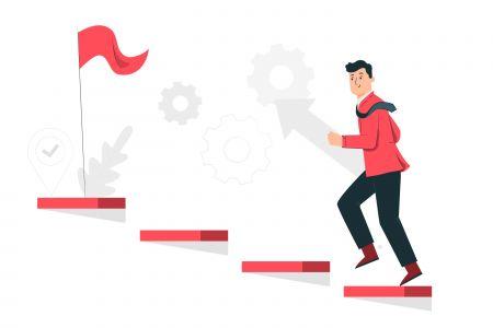 วิธีรักษาแรงจูงใจในการซื้อขายของคุณให้เป็นผู้ซื้อขาย Forex กับ Olymp Trade