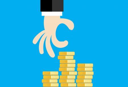 กลยุทธ์ Martingale เหมาะสำหรับการจัดการเงินในการซื้อขาย Olymp Trade หรือไม่?