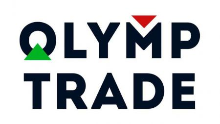 Olymp Trade รีวิว